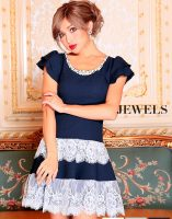 jewels-shop:10027239